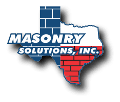 Masonry Solutions Inc